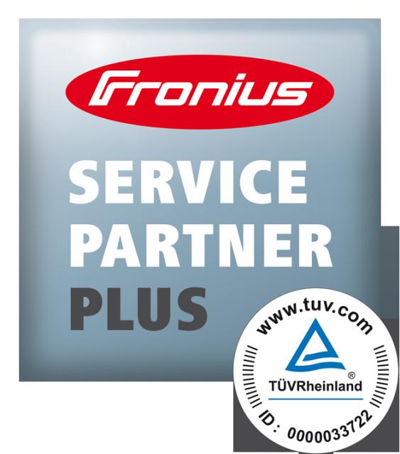 Fronius_Service_Partner_Plus_TUV_72dpi_rgb