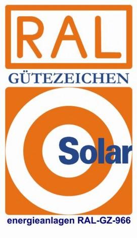 groessenaenderung-logoforall-271x468