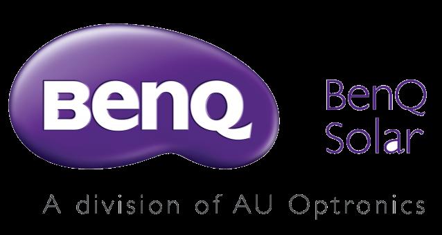 BenQSolar_Logo_freigestellt