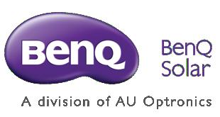 BenQSolar_Logo_freigestellt_klein