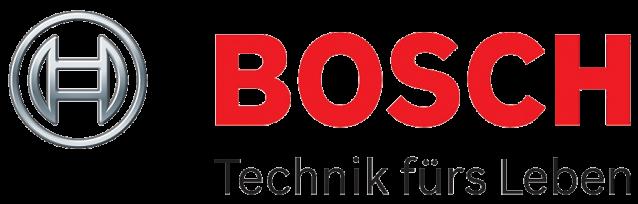 Bosch_PowerTec_ausgestellt