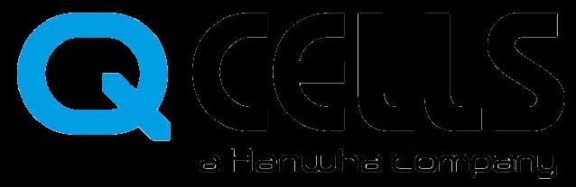 Hanwha_Q_CELLS_Logo_freigestellt