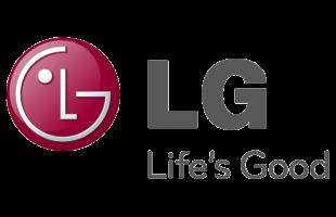 LG_Logo_freigestellt
