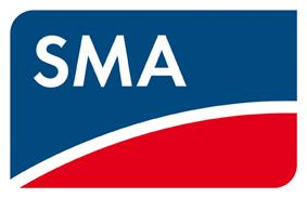SMA_ST_Logo_RGB