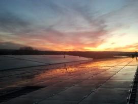 Photovoltaikanlage_QCells_Weimar
