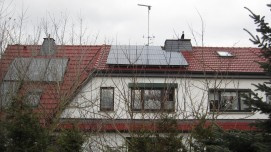 Sunpower_Thuringen