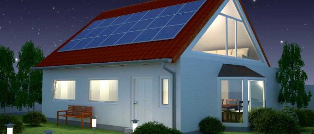 Speicherförderung Titelbild maxx-solar & energie