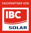 IBC Fachpartner