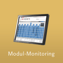 SolarEdge_Modul_Monitoring