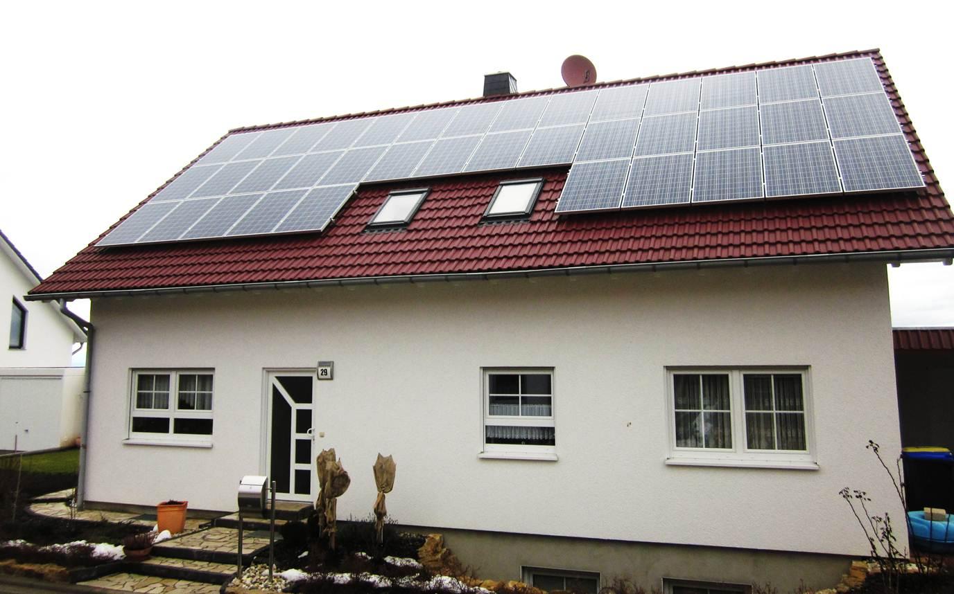 solaredge archive seite 6 von 6 maxx solar. Black Bedroom Furniture Sets. Home Design Ideas