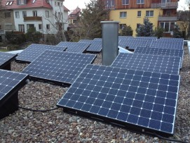 Privat_Sunpower_in_99094_Erfurt