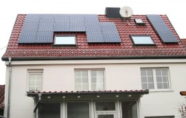 Privat_Sunpower_in_99189_Gebesee