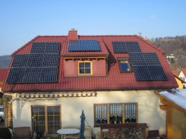 Privat_Sunpower_in_99869_Mühlberg