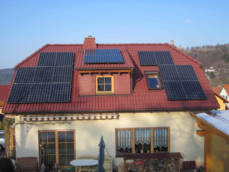 sunpower archive maxx solar. Black Bedroom Furniture Sets. Home Design Ideas