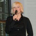 Vera-Hohlfeld