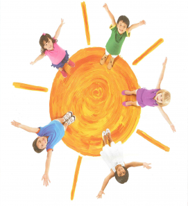 BenQ Solar hat die Kraft die Zukunft zu verändern!