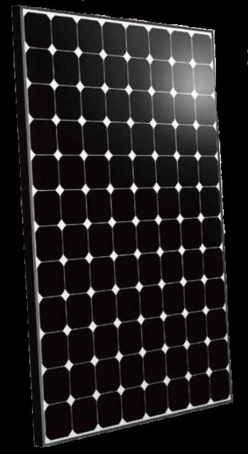 BenQ_Solar_SunForte_Deutsch