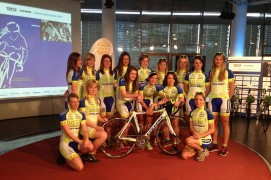 Foto_maxx-solar_cycling_Team_2013