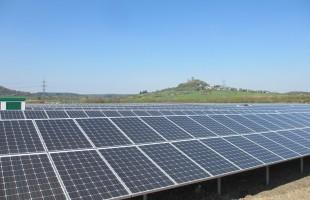 Solarpark_Abendstern_Hessen_Heuchelheim_maxx-solar & energie