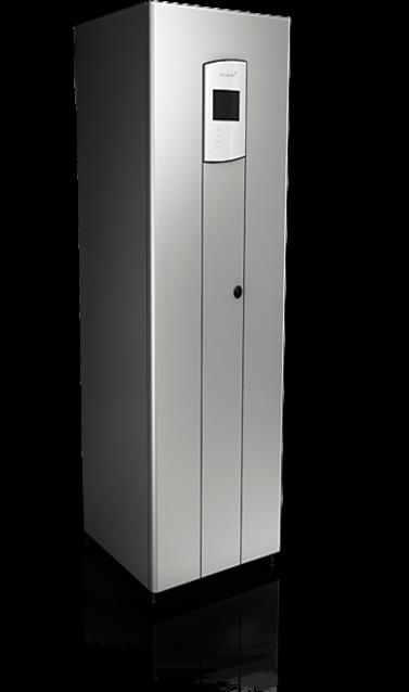 Bosch VS 5 Hybrid
