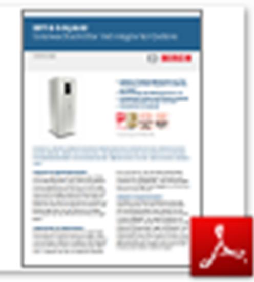 Bosch_Power_Tec_Batterie_Speicher_Datenblatt