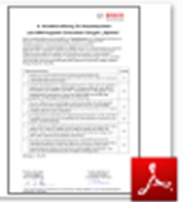 Bosch_Power_Tec_Sonnenstromspeicher_Herstellererklärung
