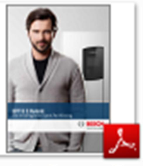 Bosch_Power_Tec_Strom_Speicher_Broschüre