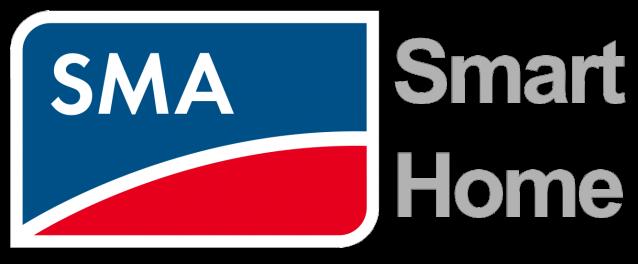 SMA_Smart_Home