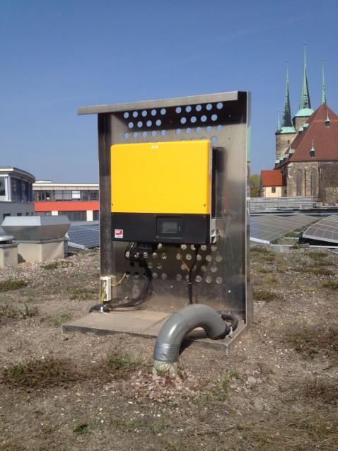 Gewerbe_Asola_in_99084_Erfurt_Wechselrichter