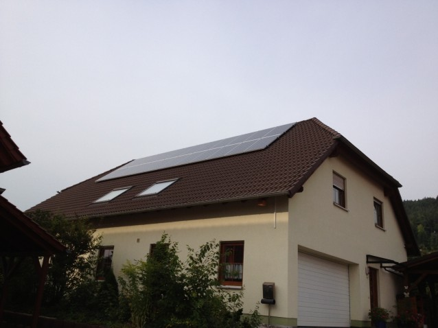 Privat_IBC_Solar_in_07407_Rudolstadt_Ost