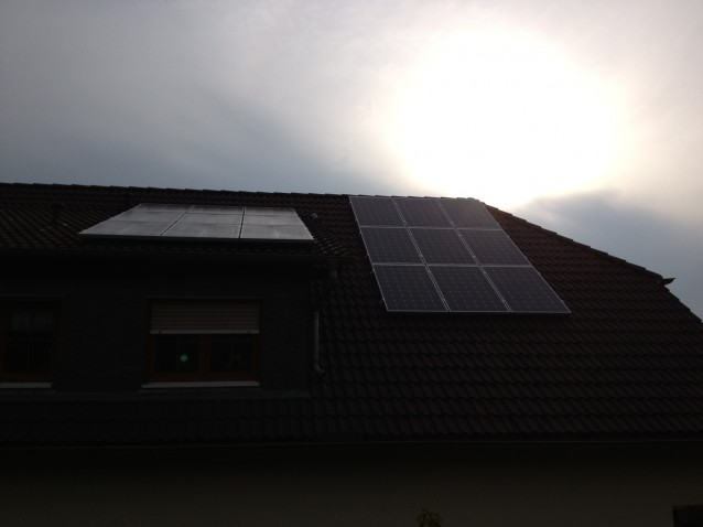 Privat_IBC_Solar_in_07407_Rudolstadt_West