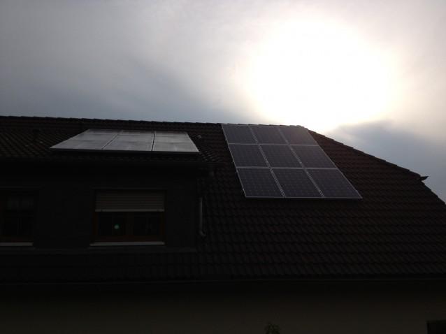 Privat_IBC_Solar_in_07407_Rudolstadt_West