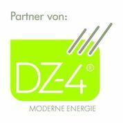 dz4- Solaranlage mieten ist clever
