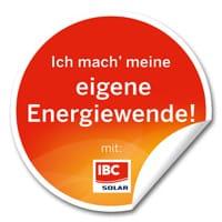 IBC-Solar_Ich-mach-meine-eigene-Energiewende