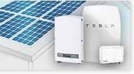 StoreEdge von SolarEdge