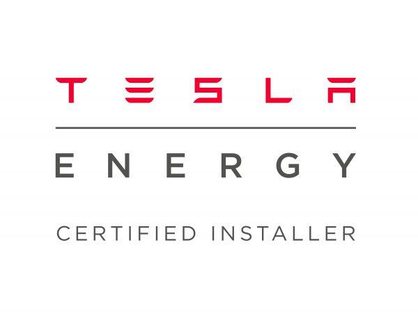 zertifizierter Installer