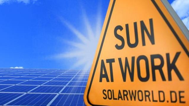 solarworld-atwork Thüringen
