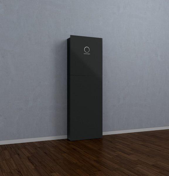 sonnenbatterie Eco
