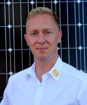 Steffen Rieth
