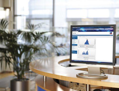 Anlagenüberwachung/ Monitoring Ihrer Photovoltaikanlage