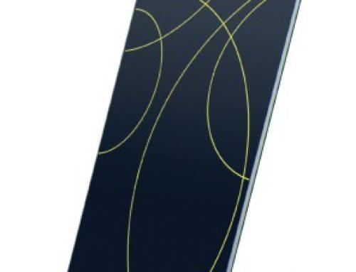 Stecker Solarmodul