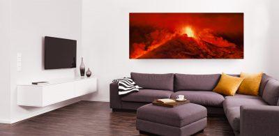 infrarotheizung intelligent heizen von maxx solar. Black Bedroom Furniture Sets. Home Design Ideas