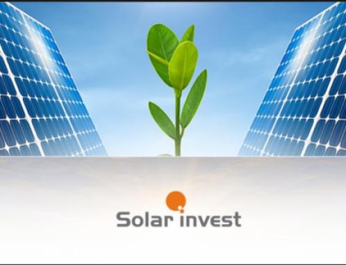 SOLSTRALE- Erfahrungen mit Photovoltaik von IKEA