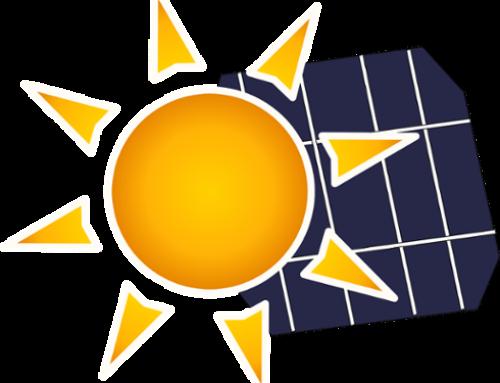 Starke Marken im Solargeschäft