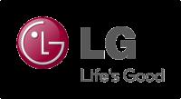 LG Solar aus Südkorea- auch starke Marken