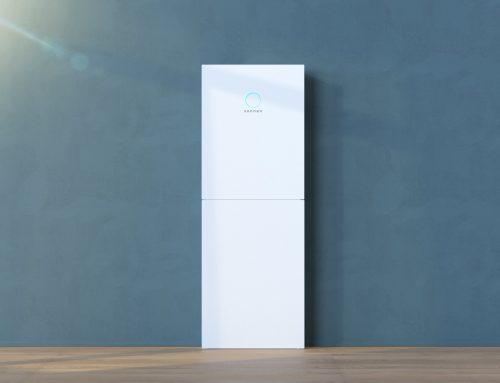 tesla powerwall technische daten und preis maxx solar. Black Bedroom Furniture Sets. Home Design Ideas
