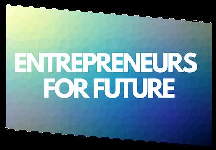 maxx solar - entrepreneurs4future