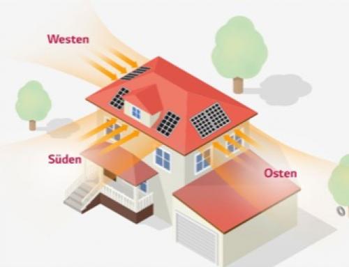 Stromcloud Anbieter Vergleich- Eine Entscheidungshilfe