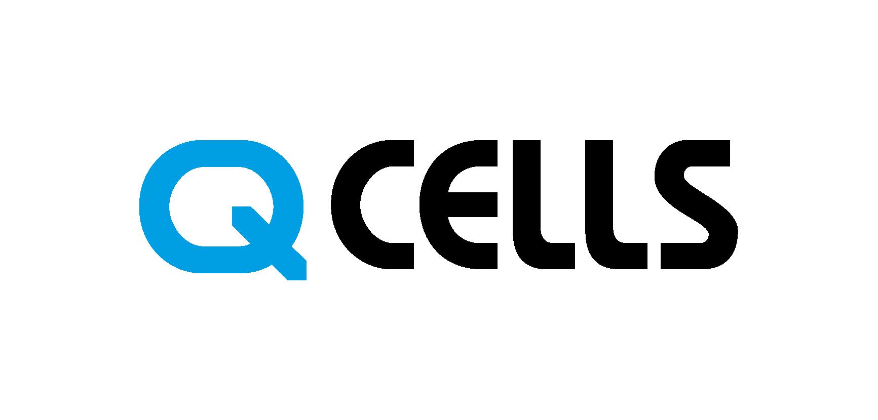 Ökostrom Thüringen Partner Q Cells